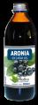 ARONIA Sok z aronii 100% 500ml - data ważności 23-03-2017r.