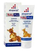 ATOPERAL Baby szampon 125ml
