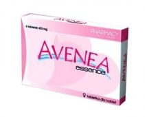 AVENEA ESSENCE 450mg x 6 tabletek