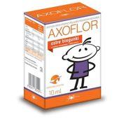 Axoflor zawiesina doustna 10ml