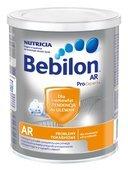 BEBILON AR proszek 400g - data ważności 12-12-2016r.
