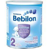 BEBILON HA 2 proszek 400g