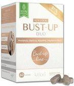 BUST-UP Duo New Look Original x 60 tabl.
