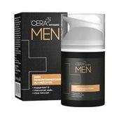CERA+ Antiaging Men krem przeciwzmarszczkowy 50ml