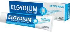 ELGYDIUM Pasta do zębów antybakteryjna 100g (75ml)