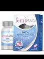 FEMIMAG PLUS x 30 tabletek - data ważności 18-11-2015r.