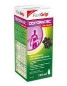 FastGrip Bio-Imune Odporność Syrop 120ml