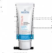 IWOSTIN OFTALIN Lipo-Protektor pod oczy 25ml