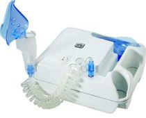 Inhalator Med2000 C1 AirBox x 1 sztuka