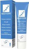 KELO-COTE żel 60g