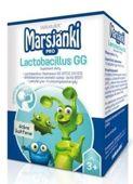 Marsjanki Pro Lactobacillus GG x 10 saszetek
