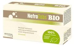 NefroTabs Bio 1,5g x 20 saszetek