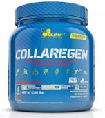 OLIMP Collargen 400g lemon