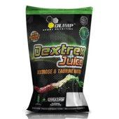 OLIMP Dextrex Juice 1kg pomarańczowy