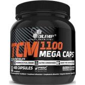 OLIMP TCM Mega Caps x 400 kapsułek