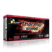 OLIMP Thermo Speed Extreme x 30 kapsułek (1 blister)