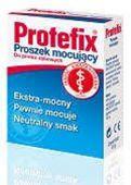 Protefix Proszek mocujący extra mocny 50g