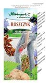 Ruszczyk x 30 kapsułek