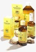 SPRAY REGENERUJĄCY- Olejek z drzewa herbacianego i aloe vera 100ml