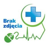 Sinulan Direct Junior Spray na ból gardła 20ml