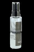 TADE Woda ałunowa dezodorant 100ml