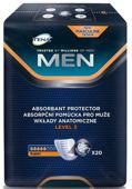 TENA Men Super (Level 3) x 20 sztuki