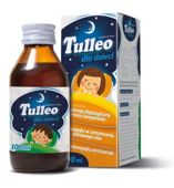 TULLEO Płyn 100ml