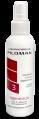 WAX Pilomax regeneracja krok 3 odżywka do włosów farbowanych ciemnych 150ml