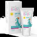 CIAŁO+ Baby Solutions Krem ochronny UVA/UVB SPF50 dla dzieci 50ml