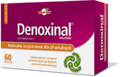 DENOXINAL x 60 tabletek