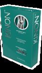 KINON x 30 tabletek
