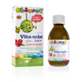 OLIMP Vita-Min Plus Junior Odporność syrop 150ml
