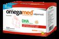 Omegamed Odporność dla dorosłych x 30 saszetek
