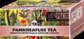 PANKREAFLOS TEA 13 2g x 20 sztuk