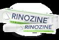 RINOZINE maść nawilżająco-regenerująca do okolic nosa 15g