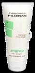 WAX Pilomax pielęgnacja krok 1 szampon włosy farbowane jasne 200ml