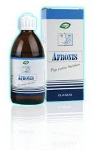 ADONIS AFRODYTA (AFRONIS) 50g