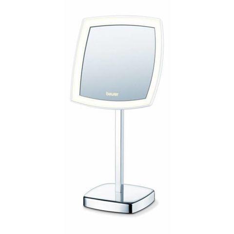 BEURER Lustro kosmetyczne stojące z LED BS 99