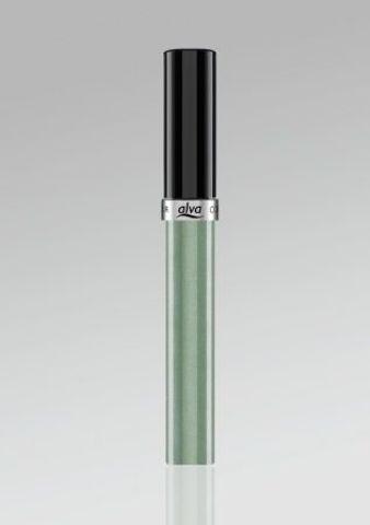 CIEŃ do powiek w płynie 03 - Sea Green 8 ml