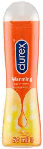 DUREX Play żel potęgujący doznania 50ml