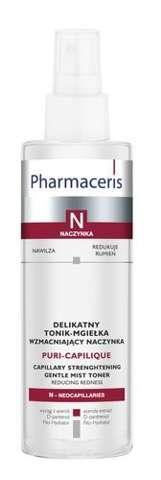 ERIS Pharmaceris N Puri-Capilique tonik 200ml