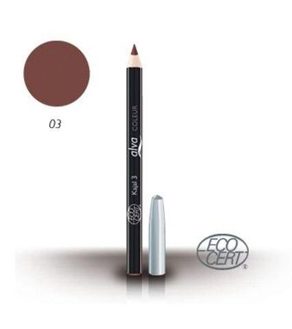 KAJAL 03 – Brown 1,1 g