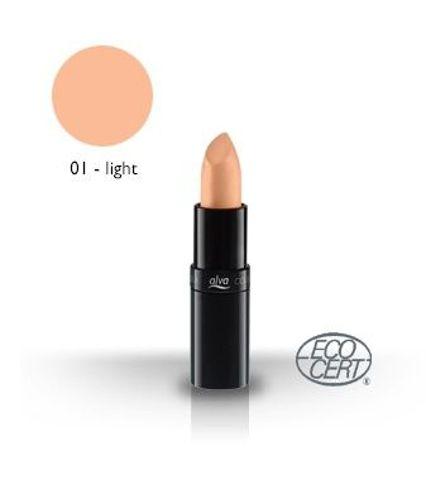 KOREKTOR 01 – Light 4 g