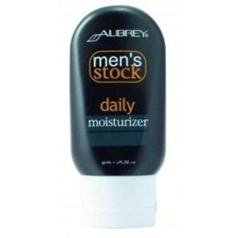 Men's stock Nawilżający krem do twarzy dla mężczyzn 59ml
