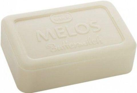 Mydło MELOS z maślanką 100g
