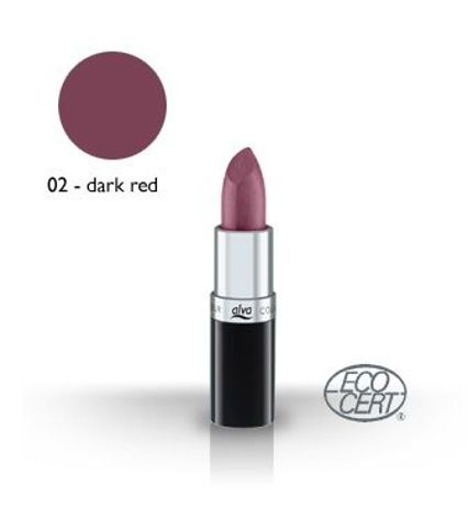 SZMINKA 02 – Dark Red 4 g