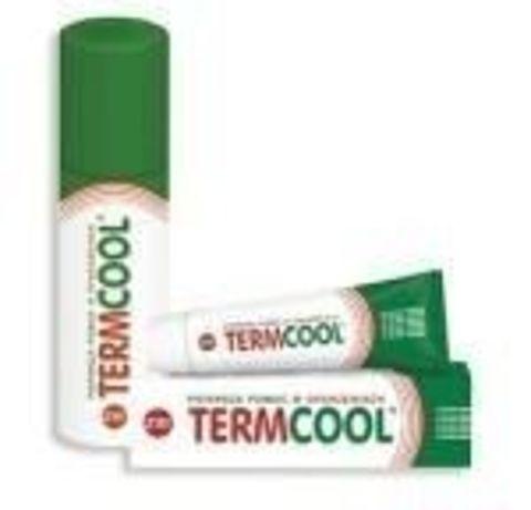 TERMCOOL aerozol 130ml