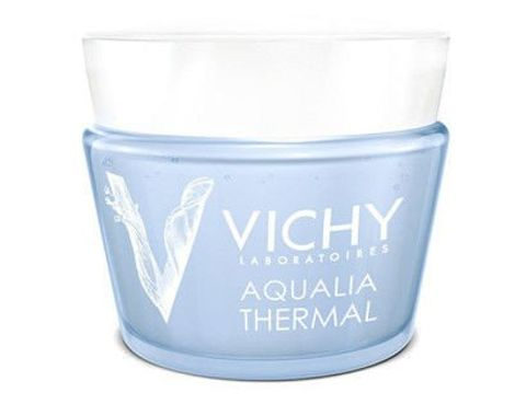 VICHY Aqualia Thermal SPA krem-żel na dzień 75ml