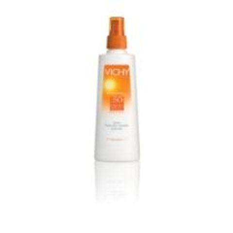 VICHY Capital Soleil IP50+ Spray 200ml