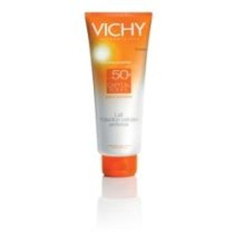VICHY Capital Soleil IP50 mleczko do ciała 300ml
